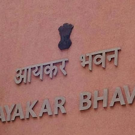 Government forcibly retires 21 Income Tax officials over corruption, other malpractices