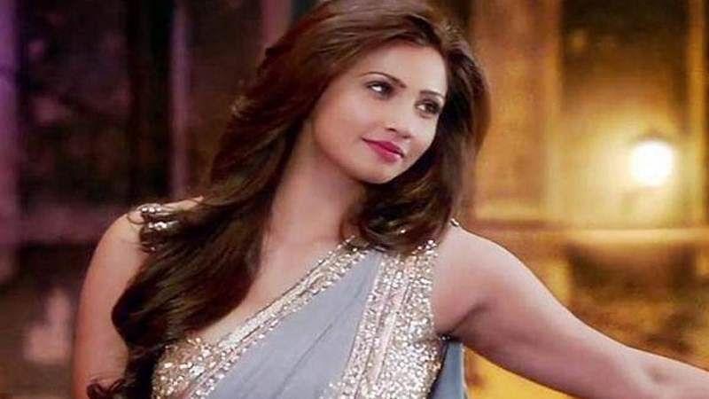 Being a friend, I am happy for Salman Khan: Daisy Shah