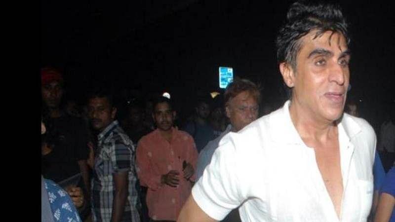 Hyderabad police probe rape allegations against producer Karim Morani