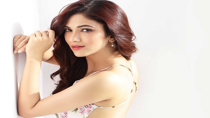 'I was worried if the audience would accept me': Ridhima Pandit