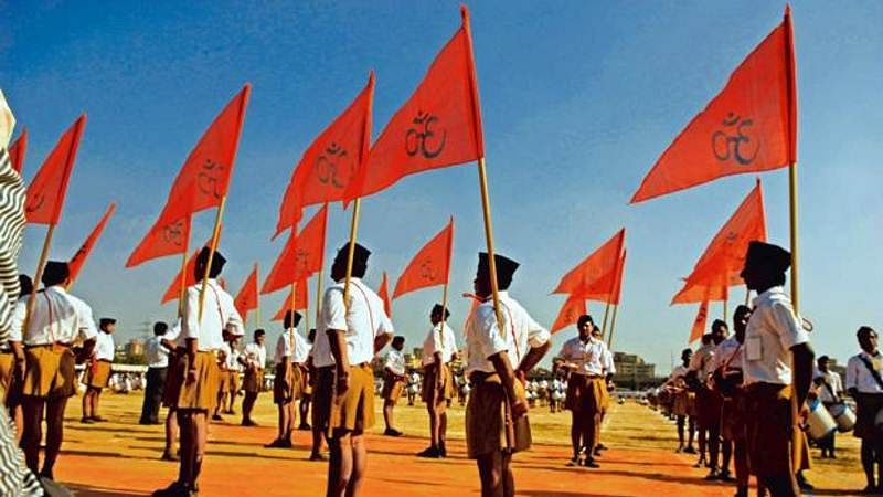RSS' desperate quest for national icons