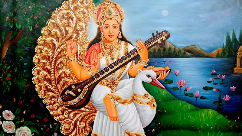Vasant Panchami 2018: Significance, tithi and all you need to know about the harvest festival