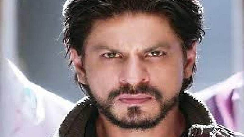 Wish could've avoided 'Raees', 'Kaabil' clash: SRK