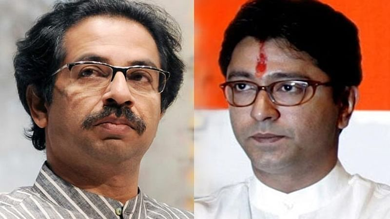 BMC Polls: After snubbing BJP, Shiv Sena might join hands with MNS, says Sources