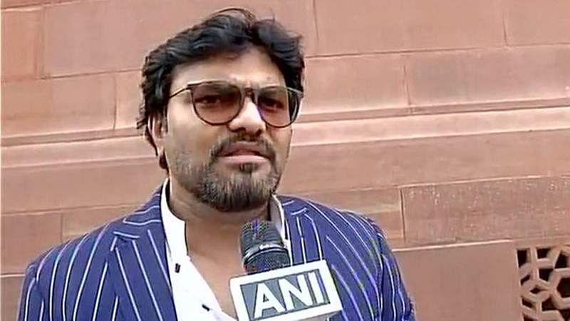 'Murdered cricket': Babul Supriyo criticises Hanuma Vihari for slow batting, called out for 'being ignorant'