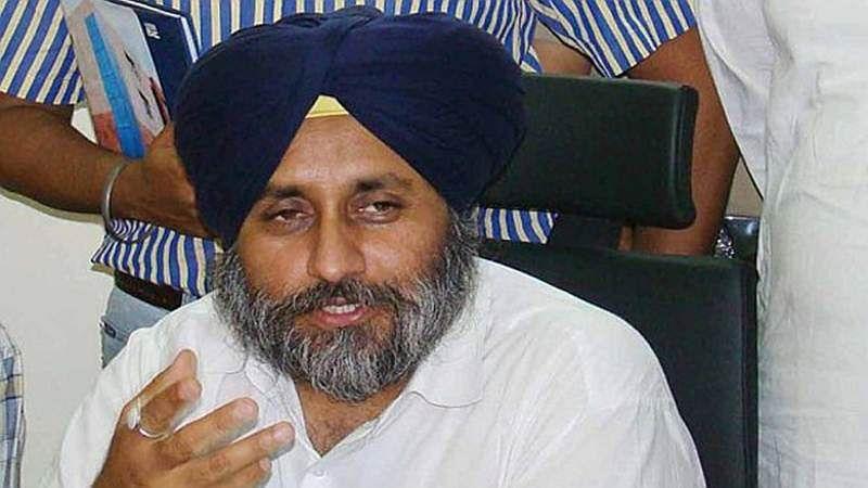 Akali Dal releases manifesto, promises 20 lakh jobs