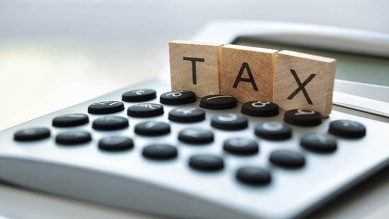 Income Tax Returns form simplified further; e-filing to start from 1 April