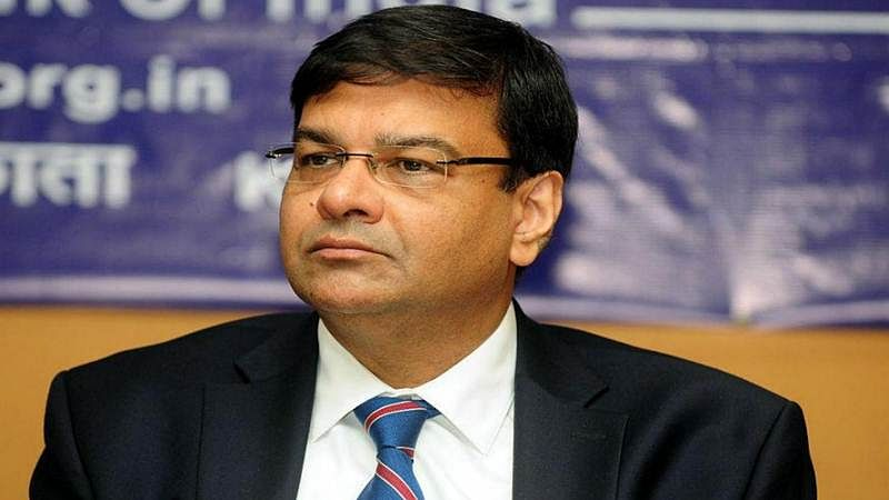 Government likely to make announcement about Urjit Patel's successor soon