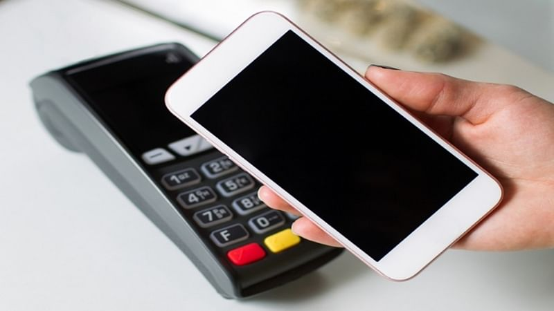 Government introduces fresh bill for cashless wages
