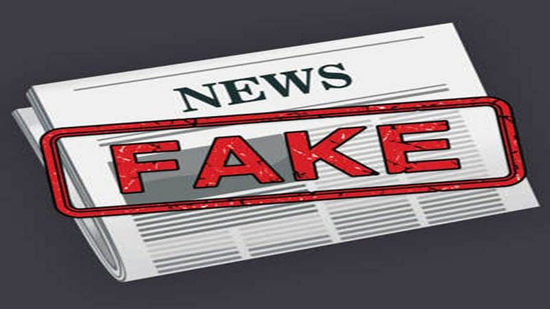 Most users can't detect fake news on social media