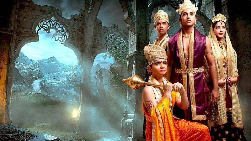 Ramayana: Rael Padamsee to revisits the iconic epic
