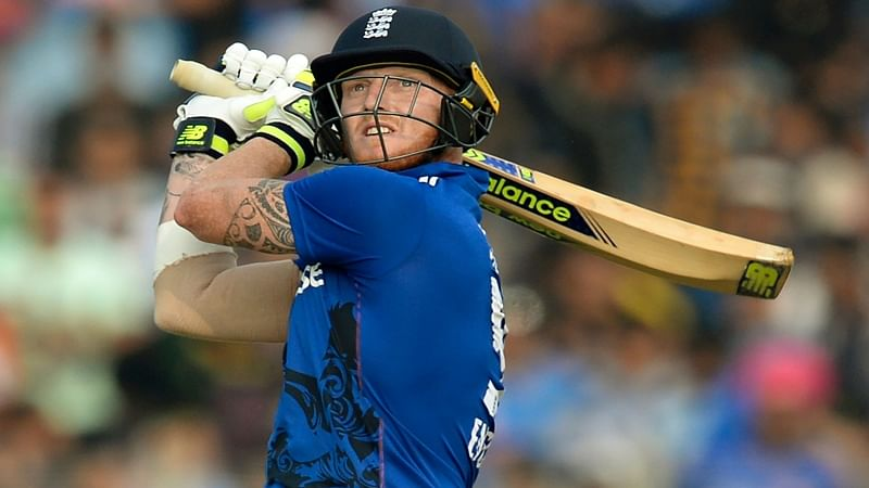 IPL 2017: Stokes excited about sharing dressing room with Smith, Dhoni