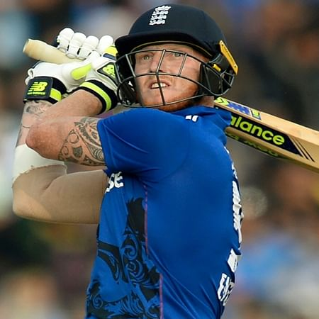 Warner's constant poking spurred me on: Ben Stokes