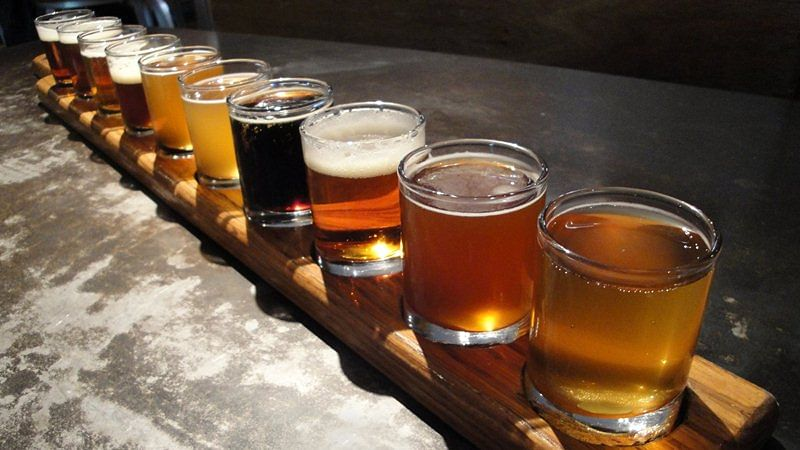Beer at home? Maharashtra craft brewers seek permission to directly sell to consumers