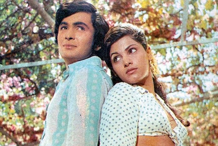 Valentines Day: Bollywoods most romantic movies you must watch if you are a hindi movie buff!