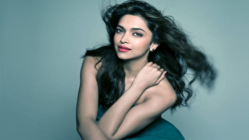 Irrfan Khan back with Deepika Padukone