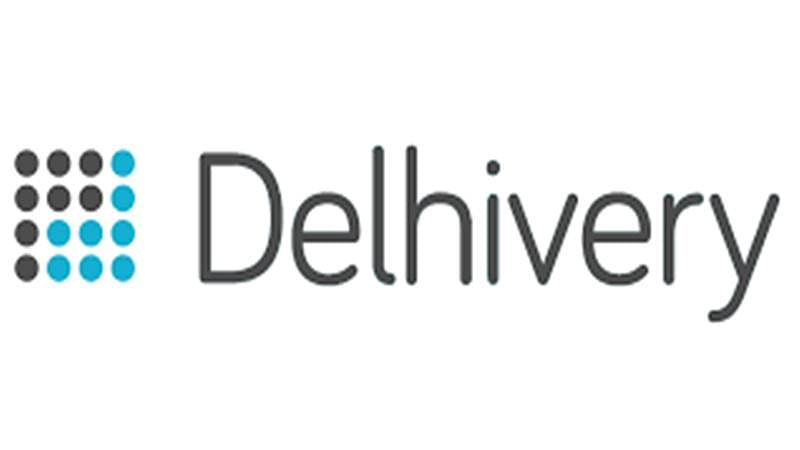 Logistics company 'Delhivery' to get funding of $100 million (Rs 673 crore)