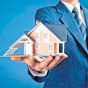 Govt mulls more relief for real estate sector, NBFCs