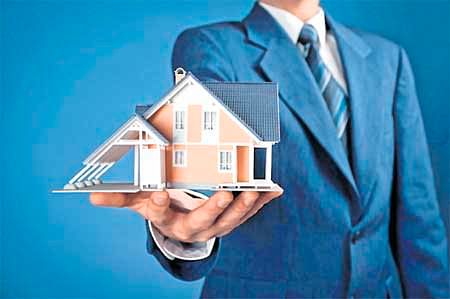 Indore: Finance Minister gives elixir to bedridden real estate sector in budget