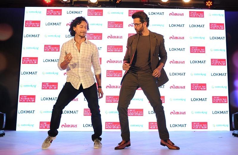 Lokmat Maharashtra most stylish awards: winner list
