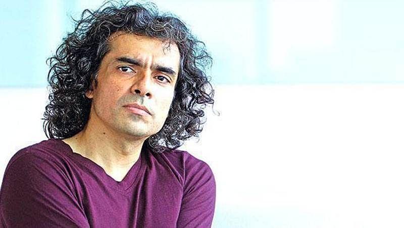 My films are my travel diaries: Imtiaz Ali