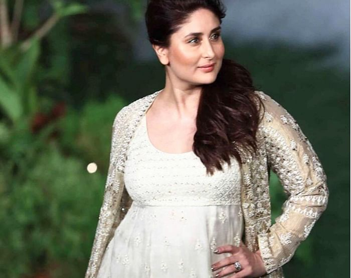 I want people to accept me in every phase, says Kareena Kapoor Khan