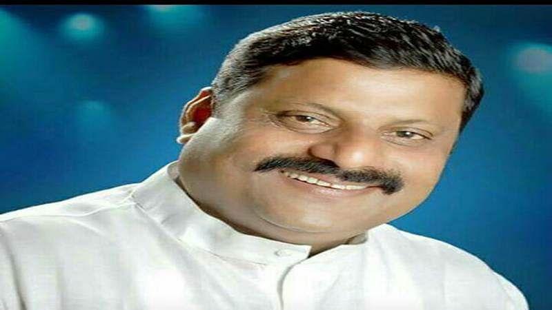 Maharashtra Control of Organised Crime Act slapped against accused in Congress leader Manoj Mhatre murder