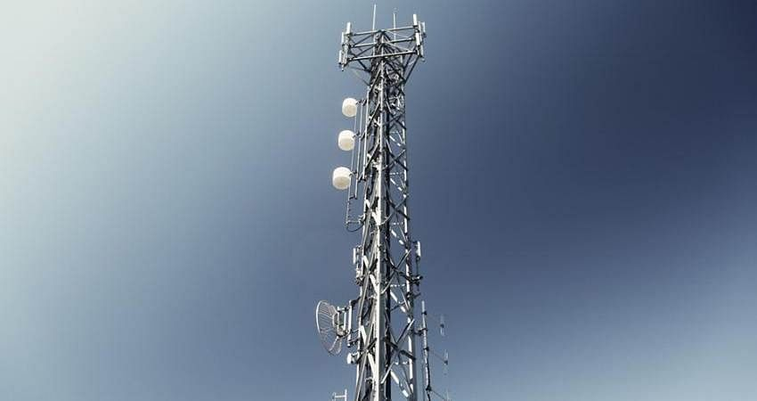 2G Scam case: Court defers 2G spectrum case to November 7