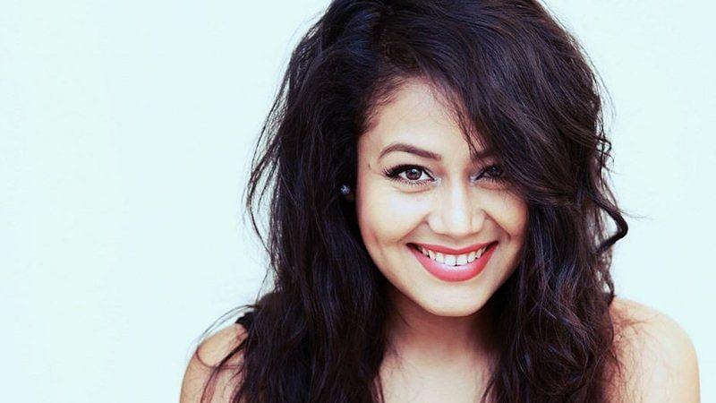 Neha Kakkar wants to voice 'Channa Mereya'- India's favourite post heartbreak song