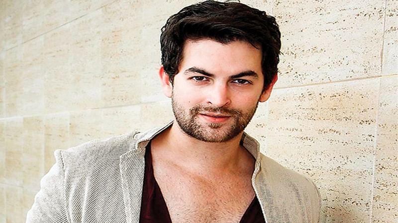 Happy Birthday Neil Nitin Mukesh: Some interesting facts about the actor