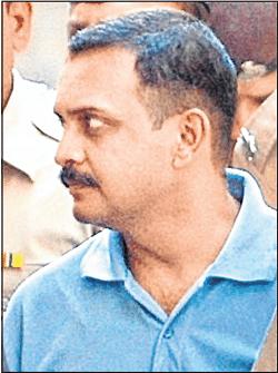 Malegaon blast: SC seeks response from Maha, NIA