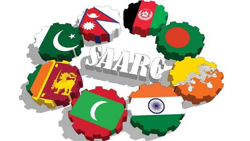 SAARC meet in Pakistan: Indian envoy walks out