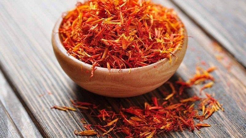 Saffron a promising ADHD treatment