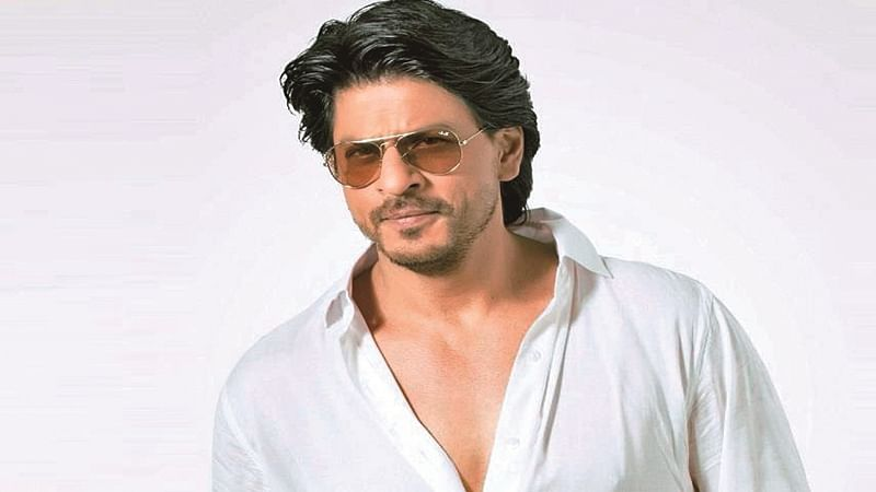 Shah Rukh Khan's favourite co-star will be doing cameo in Aanand L Rai's dwarf film; Find out who