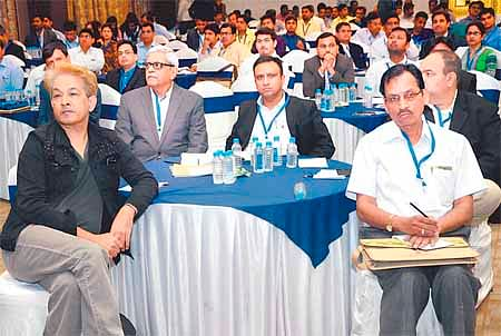 Indore: Skill Development Mission signs 42 MoUs with industry partners