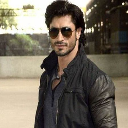 Vidyut Jammwal acquitted in 2007 assault case: What is the controversy about?