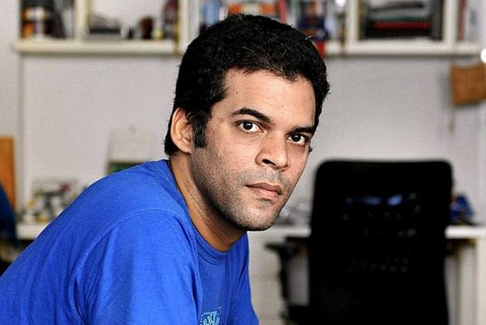 'The box we work within is changing', says Vikramaditya Motwane