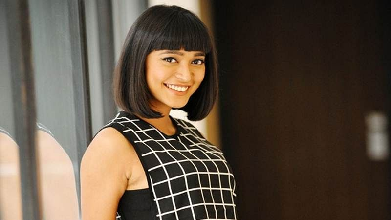 Sayani Gupta dying to do a full-on masala movie
