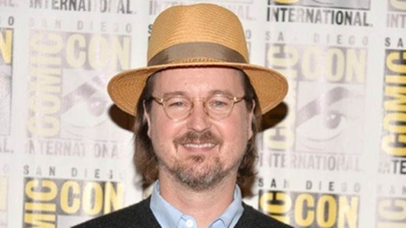 Matt Reeves officially takes charge as 'The Batman' director