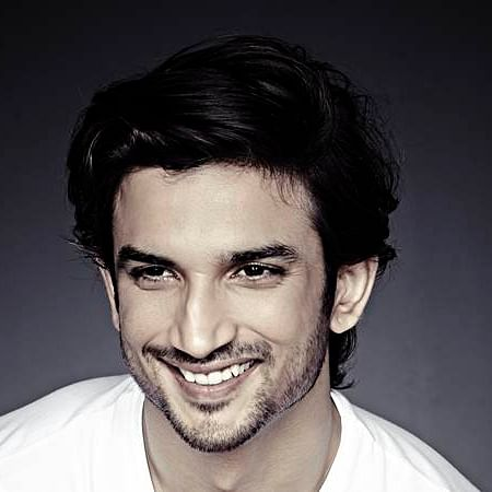 Sushant Singh Rajput Death: Fans request PM Modi to appoint CBI for further probe