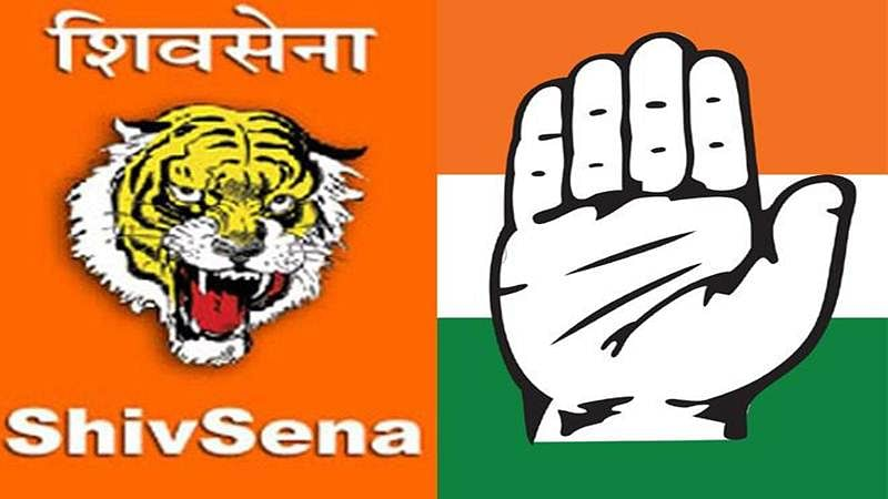 Mumbai: Congress-Shiv Sena left fuming as BJP clears 18 resolutions in a jiffy