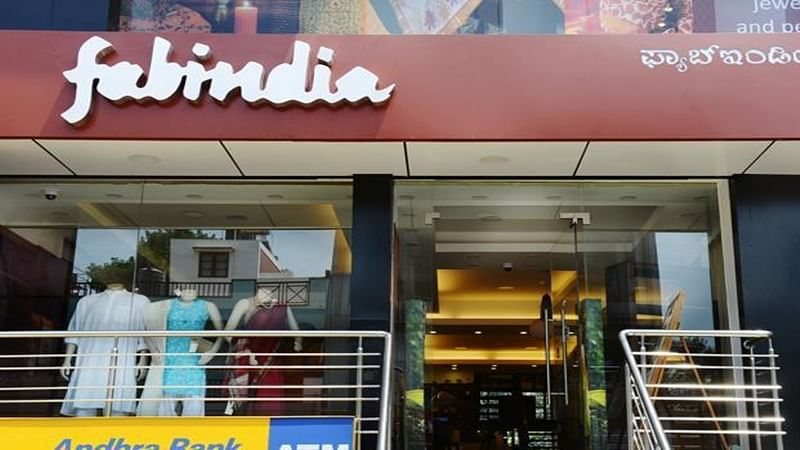 Don't intend to use 'khadi' tag in our prducts, FabIndia gives undertaking to Bombay HC