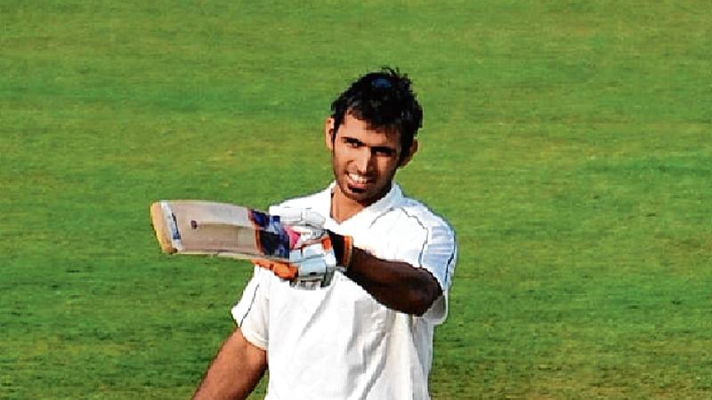 Easy win for Mumbai
