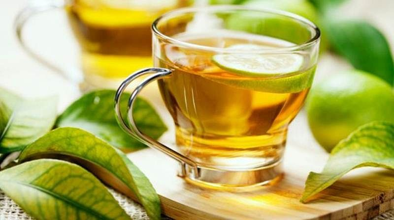 Sip green tea to fight superbugs: Study