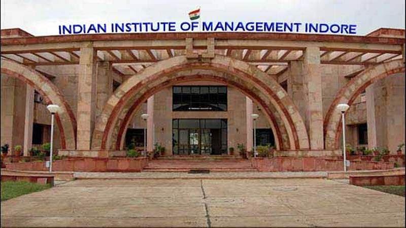 Government appoints Directors of 10 IIMs; G Raghuram to head IIM-B
