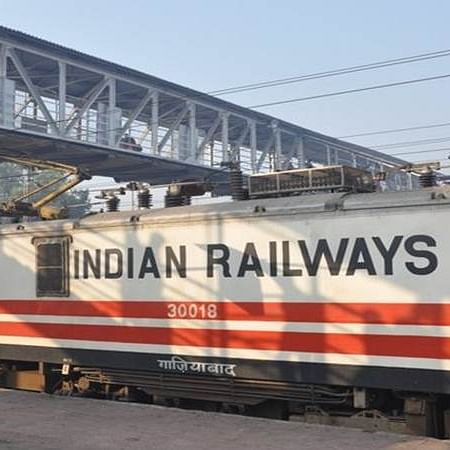 Indian Railways to end colonial-era khalasi system, says no to fresh appointments