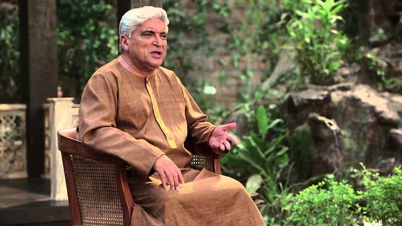 'Dear Legal Expert': IPS officer mocks Javed Akhtar over protests at Jamia Milia