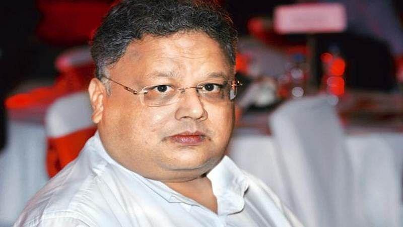 Jhunjhunwala offloads 53cr stake in Intellect Design Arena