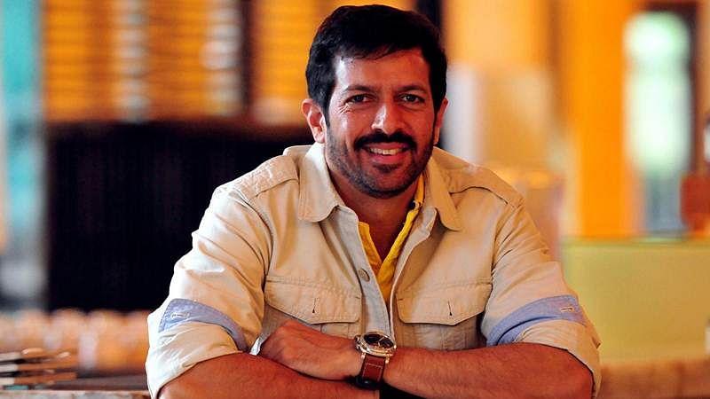 Kabir finds Salman's act in 'Tubelight' better than 'Bajrangi..'