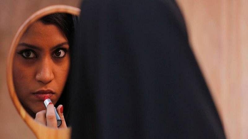 B-Town slams CBFC decision to refuse certificate to 'Lipstick Under My Burkha'